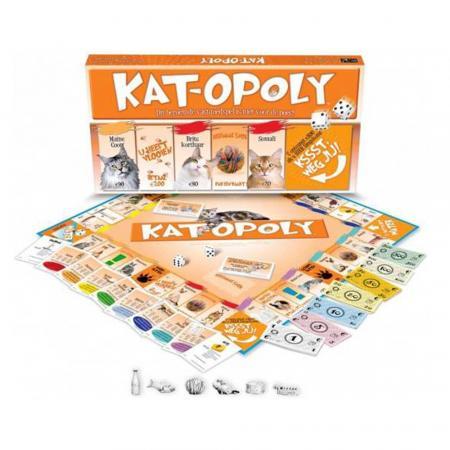 Katopoly