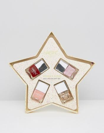 Wishing On A Star Gift Set