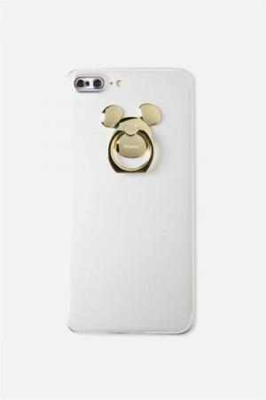 Typo x Disney Phone Ring