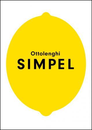 Yotam Ottolenghi – Simpel