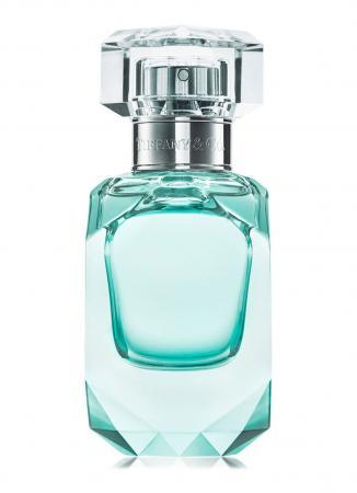 Sensueel & bloemig: Eau de Parfum Intense
