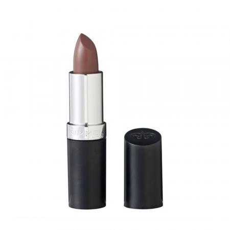 Rimmel London Lasting Finish Lipstick '710 Get Dirty'