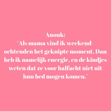 Anouk (37)