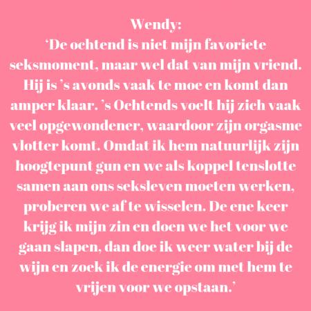 Wendy (30)
