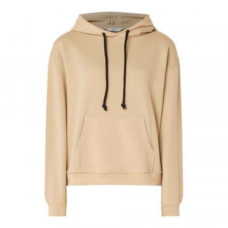 Comfy hoodies