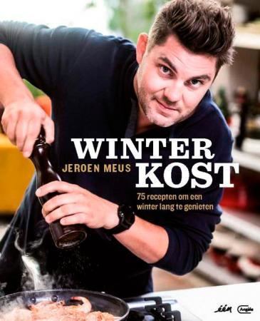 Jeroen Meus – Winterkost