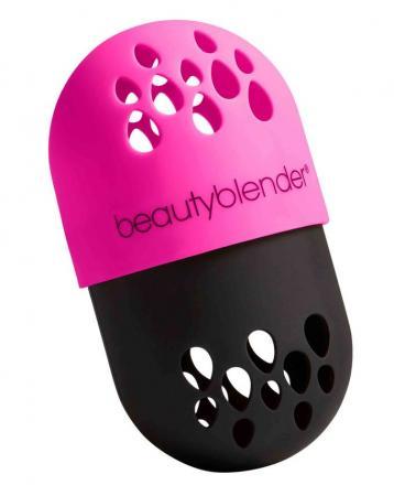 Beautyblender Defender