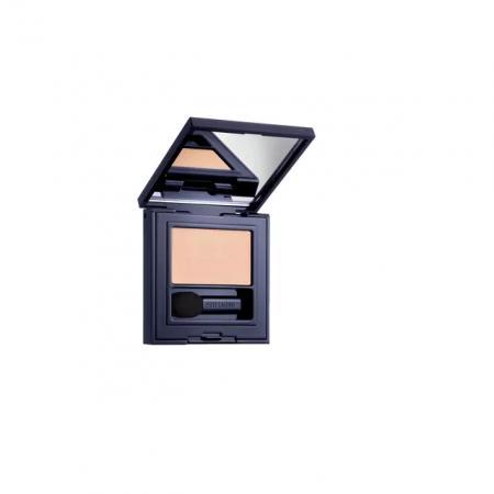 Single Eyeshadow van Estée Lauder