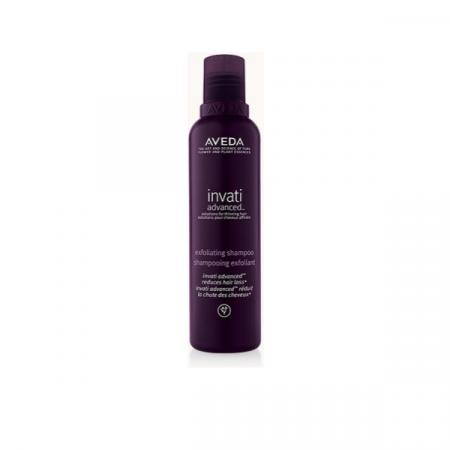 Invati Advanced van Aveda