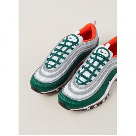 Stijlvolle sneakers