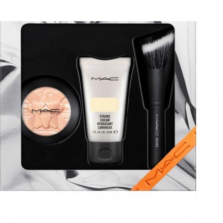 Cadeaubox MAC Cosmetics