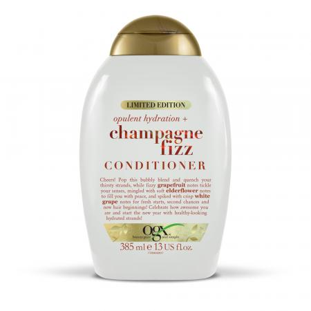 OGX Champagne Fizz-conditioner