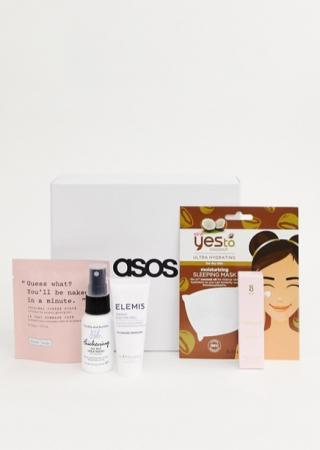 Ultimate Gift Box