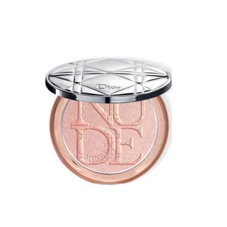 Skin Nude Luminizer van Dior