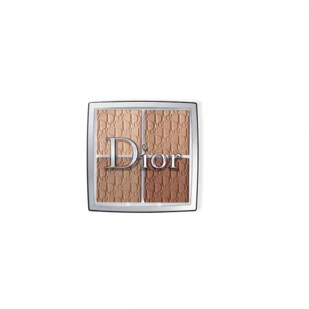 Contour Palette van Dior Backstage