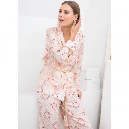 Comfy pyjama's