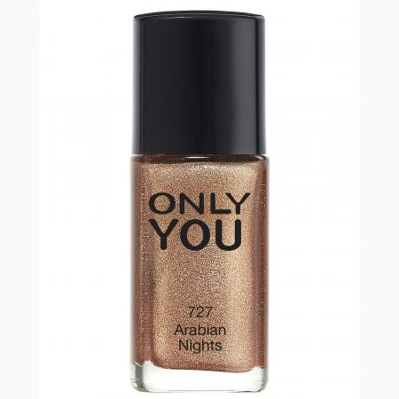 Vernis Only You Arabian Nights