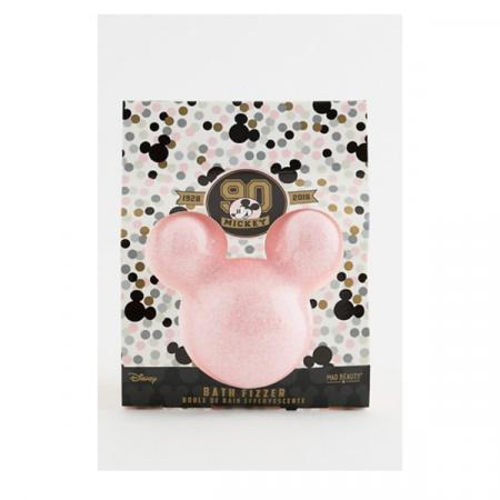 Bath Fizzer van Mickey's