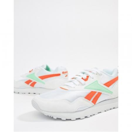 Reebok Exclusive to Asos