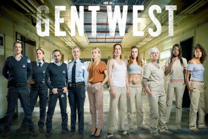 Gent West (seizoen 2)