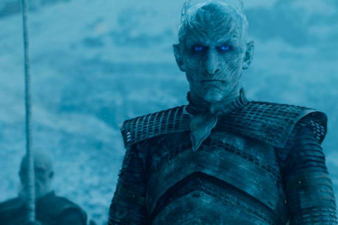 Game of Thrones (seizoen 8)