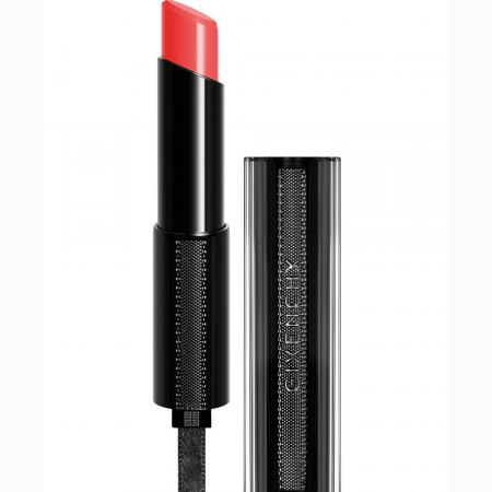 Givenchy Cosmetics Rouge Interdit Corail redoutable