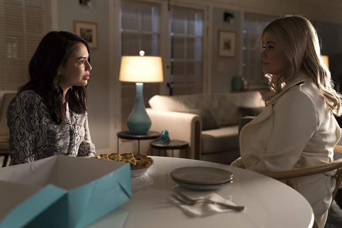 2. The Perfectionists