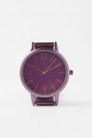 SHOPPING: met deze 9 stijlvolle horloges kom je nooit meer te laat