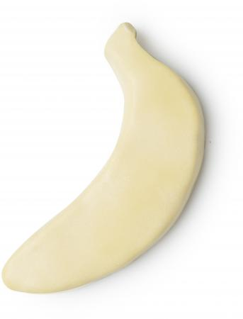 Big Banana, barre de massage, 9,95€