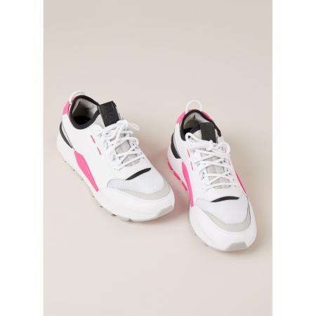 Dad sneakers