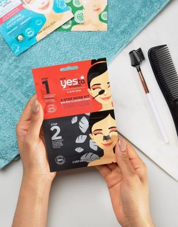2-Step Nose Kit