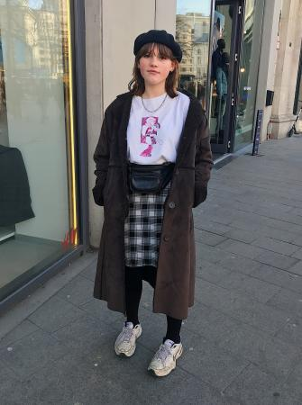 Lila (14)