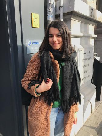 Naoual (20)