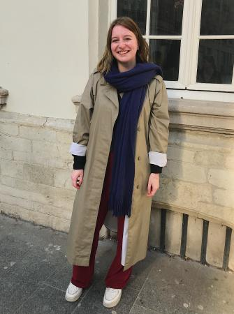 Johanna (18)