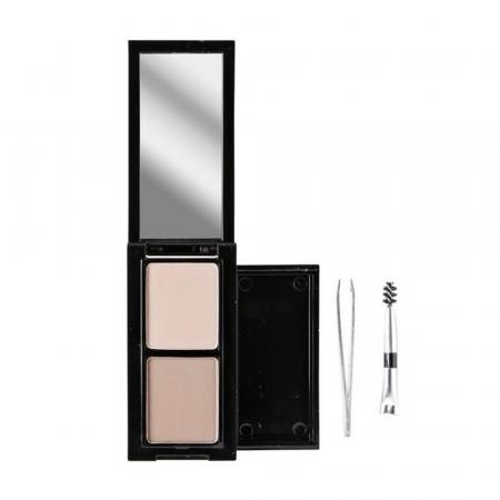 Eye Brow Set – Catrice