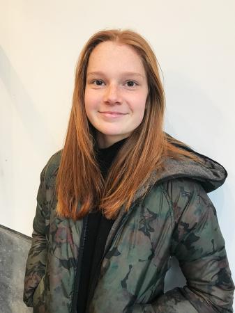Axelle (15)
