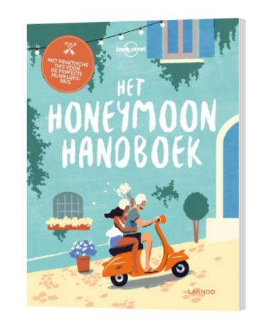 Het Honeymoon Handboek