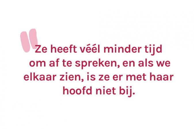 Annelies (28)