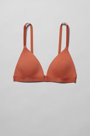 Voorgevormde bikinitop