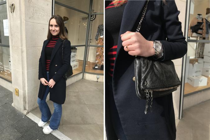 Manon (16)