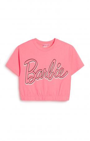 Barbie x Primark – T-shirt