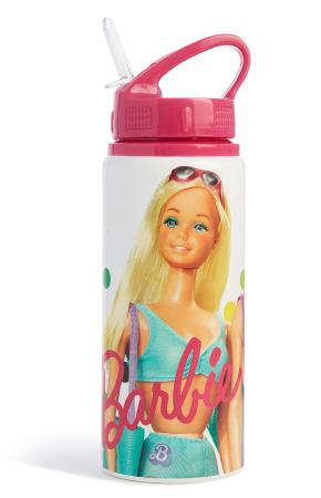 Primark x Barbie – drinkbus