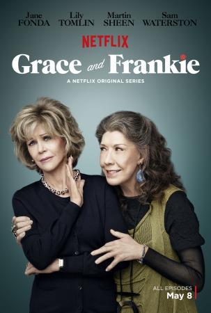 Grace & Frankie