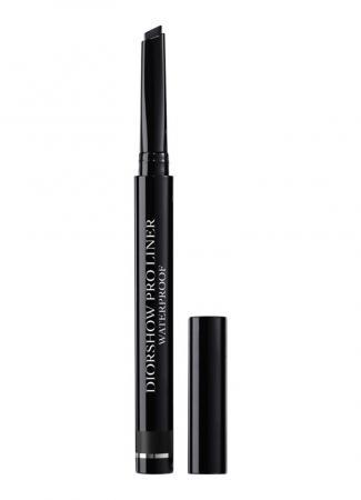 Pro Liner Waterproof Eyeliner