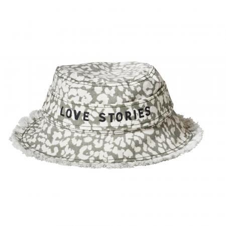 H&M x Love Stories