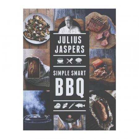 Barbecueboek