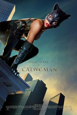 'Catwoman' (2004)