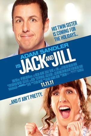 'Jack and Jill' (2011)
