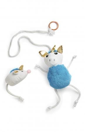Primark – speeltjes voor katten