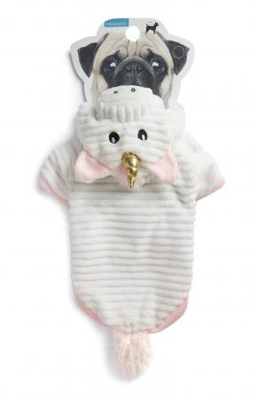 Primark – hondenpakje unicorn